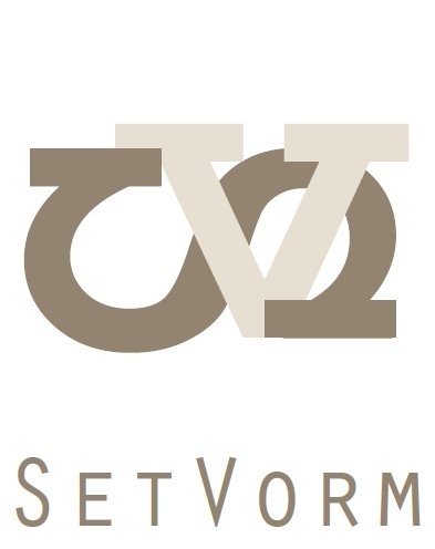 setvorm zwolle one4design 004